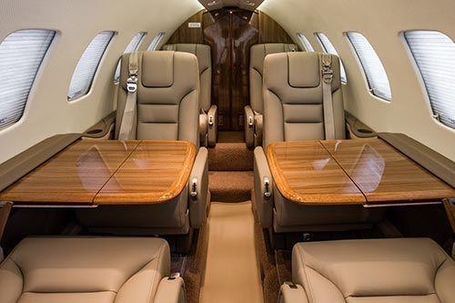 Aircraft Interior Refurbishing Accord Aviation Interiors